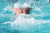 2018203-Sahuarita Swim Meet-0853.jpg