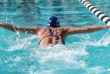 2018203-Sahuarita Swim Meet-0856.jpg