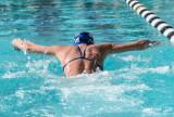 2018203-Sahuarita Swim Meet-0857.jpg