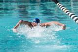 2018203-Sahuarita Swim Meet-0860.jpg