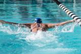 2018203-Sahuarita Swim Meet-0861.jpg