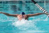 2018203-Sahuarita Swim Meet-0862.jpg