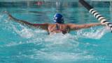2018203-Sahuarita Swim Meet-0866.jpg