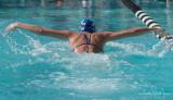 2018203-Sahuarita Swim Meet-0867.jpg
