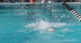 2018203-Sahuarita Swim Meet-0869.jpg