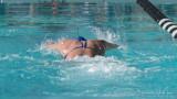 2018203-Sahuarita Swim Meet-0871.jpg