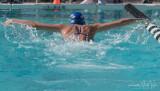 2018203-Sahuarita Swim Meet-0872.jpg
