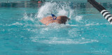 2018203-Sahuarita Swim Meet-0874.jpg