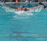 2018203-Sahuarita Swim Meet-0878.jpg