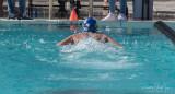 2018203-Sahuarita Swim Meet-0880.jpg