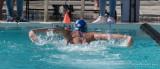 2018203-Sahuarita Swim Meet-0882.jpg