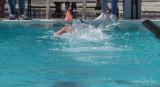 2018203-Sahuarita Swim Meet-0883.jpg