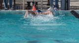 2018203-Sahuarita Swim Meet-0884.jpg
