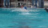 2018203-Sahuarita Swim Meet-0886.jpg