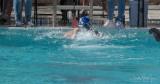 2018203-Sahuarita Swim Meet-0887.jpg