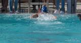 2018203-Sahuarita Swim Meet-0888.jpg
