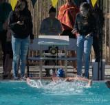 2018203-Sahuarita Swim Meet-0890.jpg