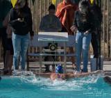 2018203-Sahuarita Swim Meet-0891.jpg