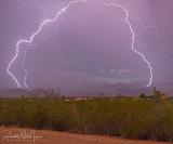 Monsoon Lightning 1
