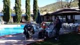 Mike's Sky Ranch- Baja Mexico 2017 085