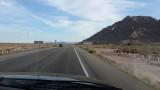 Road to San Felipe- Baja Mexico 2017 058