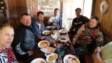 Lunch Stop Day 2- Baja Mexico 2017 096
