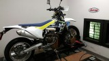 KTM and Husqvarna EFI- 250/350/450/500 - SXF/XCF/XCW/EXC, and Freeride 350