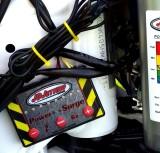 KTM and Husqvarna EFI- 250/350/450/500 - SXF/XCF/XCW/EXC