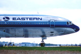 1985 - Eastern Airlines L1011-385 N330EA aviation airline photo