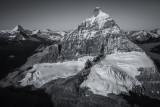 The East Face Of Mt. Ida(Ida_091517_034-2.jpg)