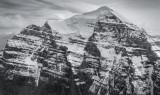 Mt Temple, North Face(TenPkTemple090808-_46-1.jpg)