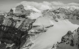 Mt Ball From The Northwest(Stanley090808-_49-2.jpg)
