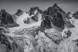 Valhalla Mountain(Stikine042809--_013-1.jpg)
