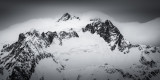 Jagged Ridge, Mount Shuksan, East Nooksack Glacier, & Nooksack Tower(Shuksan_122117_011-1.jpg)