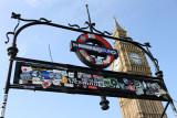London & Greenwich on the Viking Star