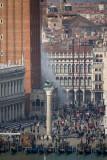 Venice St Marks smoke bomb -6181.jpg