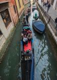 Venice -5411.jpg