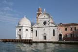Venice -5593.jpg