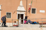 Venice -5649.jpg