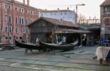 Venice -5718.jpg