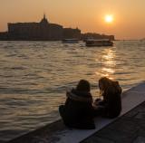 Venice -5734.jpg
