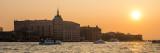 Venice -5740.jpg