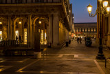 Venice -5783.jpg