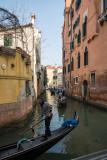 Venice -5409.jpg