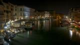 Venice -5808.jpg