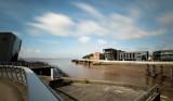 River Hull IMG_3156.jpg