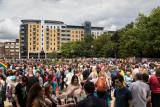 Hull Pride 2017