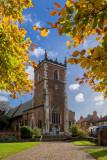 St James Church Sutton IMG_2182.jpg