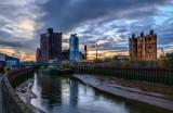 River Hull IMG_2992-2.jpg