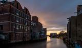 River Hull IMG_3407.jpg